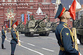 9_May_Victory_Day
