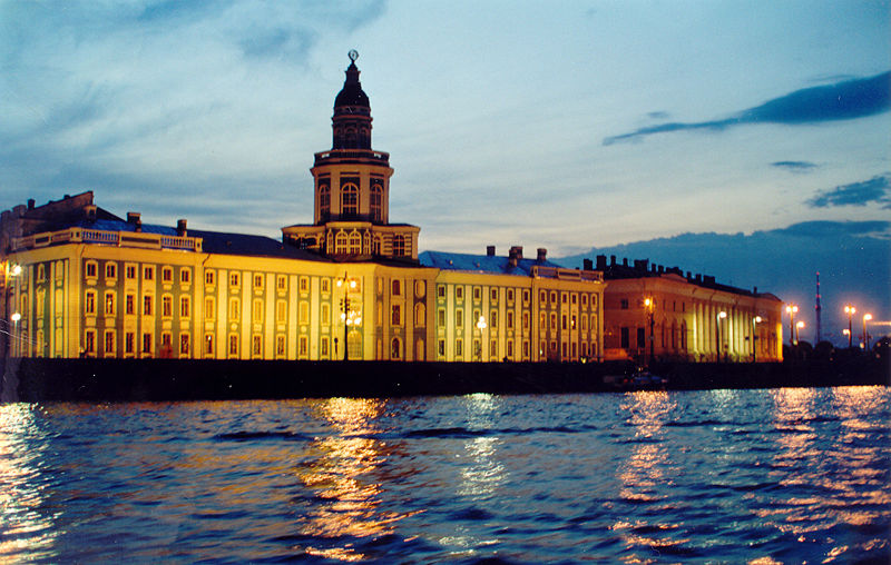 Saint-Petersburg_white_nights